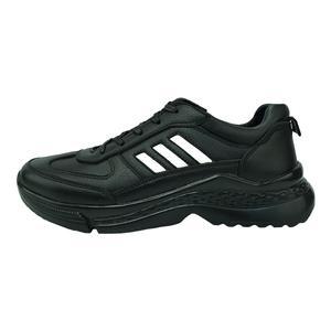 کفش روزمره مردانه مدل nik 114