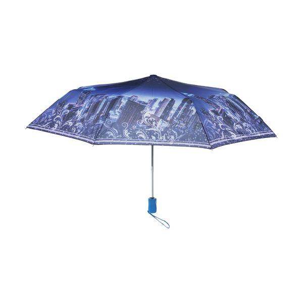 چتر شوان مدل گلشن کد 3