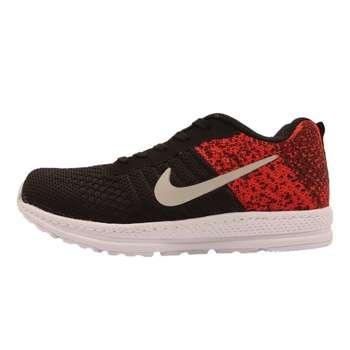 کفش مخصوص پیاده روی مردانه کد 1028