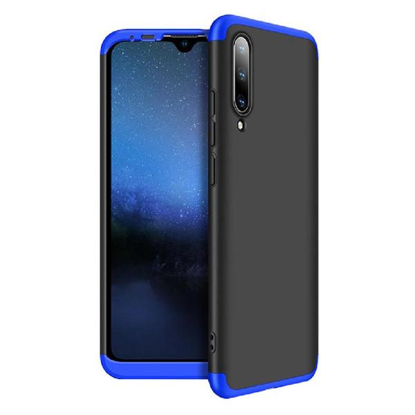 کاور 360 درجه جی کی کی مدل Gk-M3 مناسب برای گوشی موبایل شیائومی MI A3