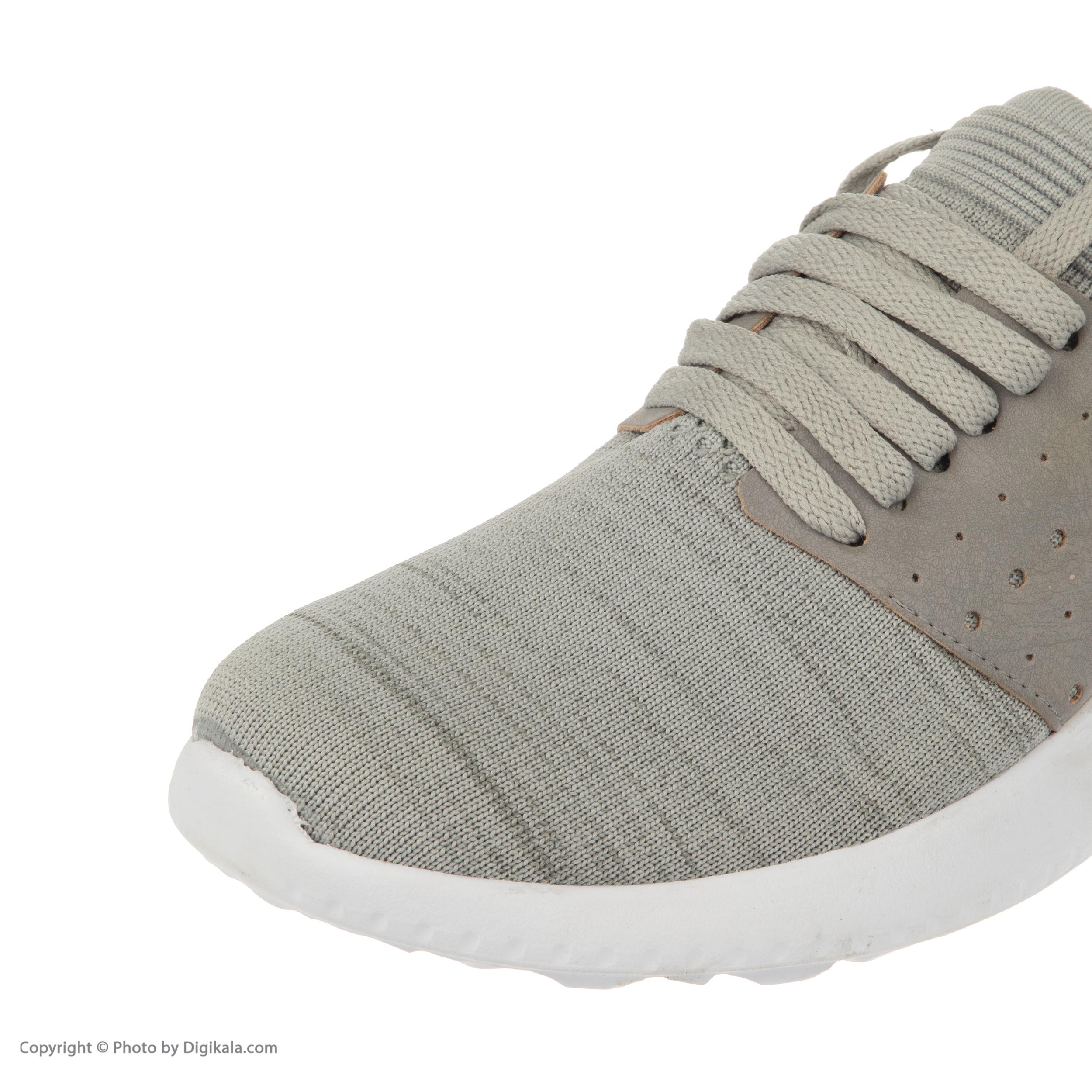 کفش مردانه مل اند موژ کد M226-101-2