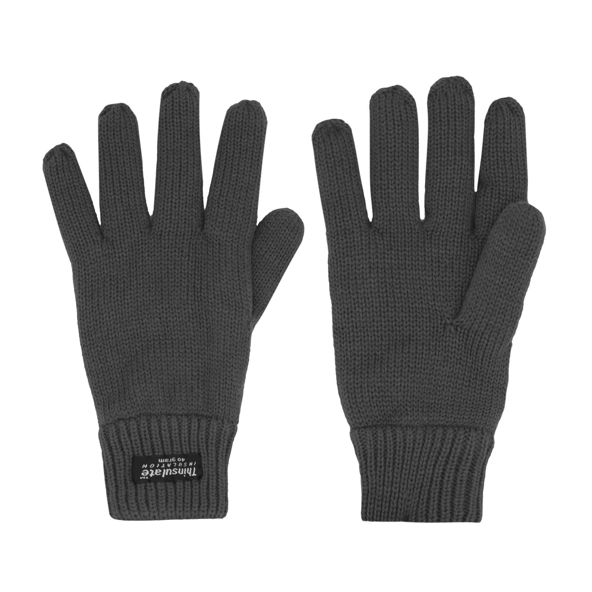 دستکش بافتنی زنانه آردن کد D 06 G