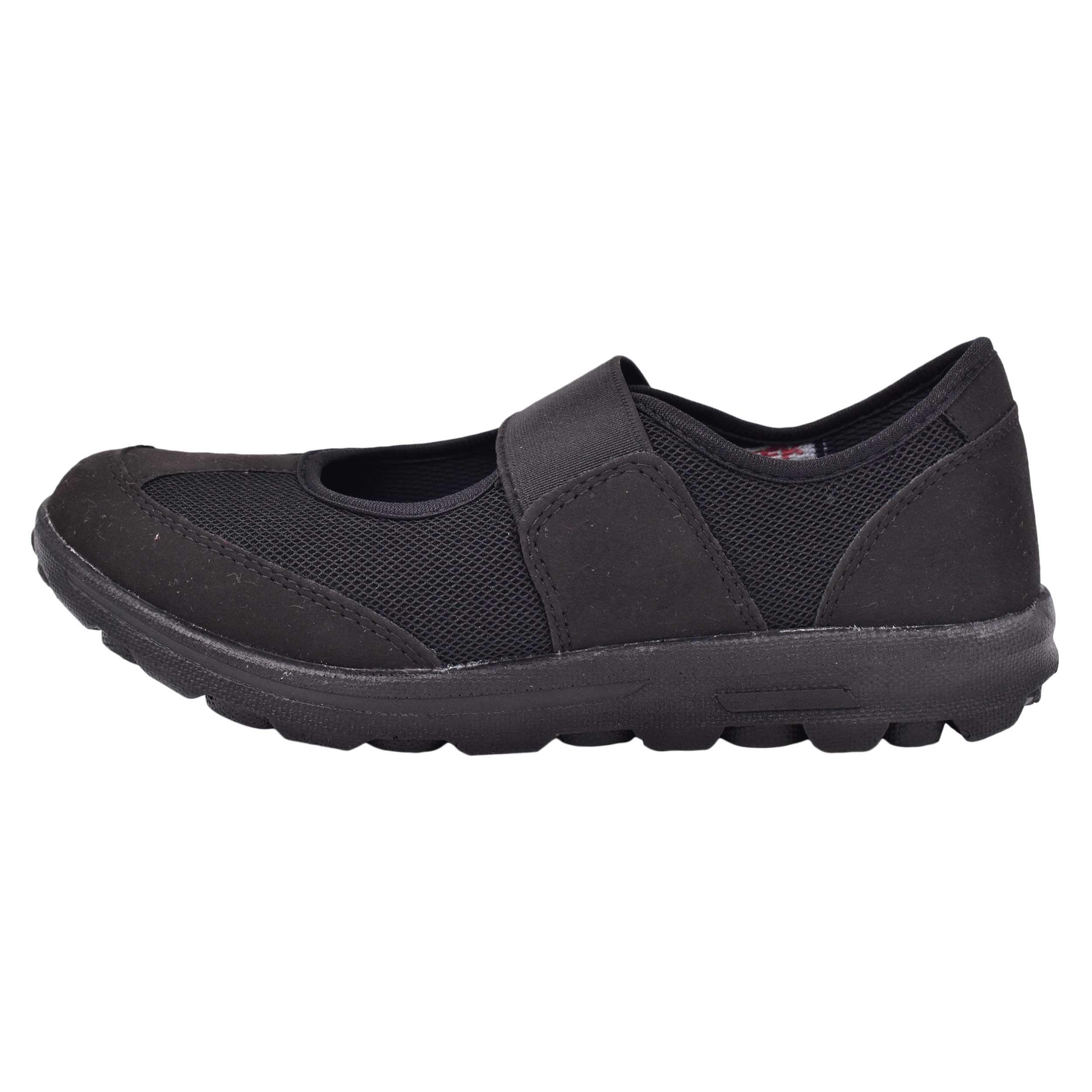 کفش روزمره زنانه آیتک کد 991-2