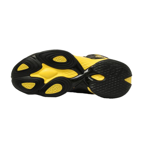 خرید                       کفش بسکتبال مردانه 361 درجه کد 7-571941110               👟