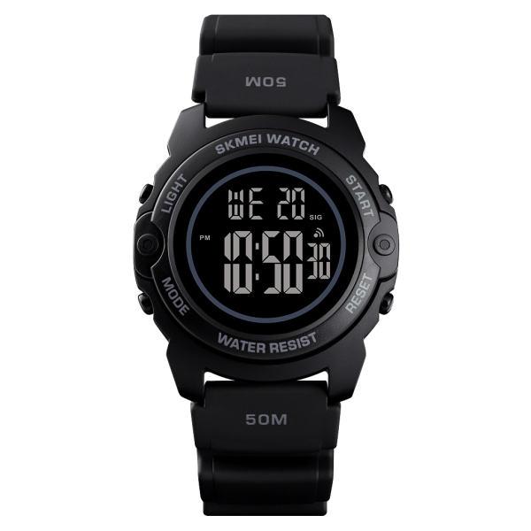 ساعت مچی دیجیتال اسکمی مدل 1574M