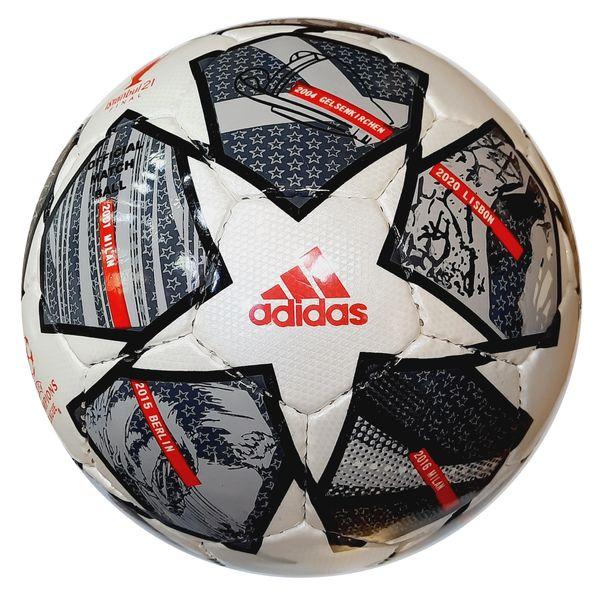 توپ فوتبال مدل چمپیون 2021 غیر اصل