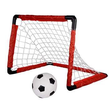 دروازه بازی فوتبال مدل 628
