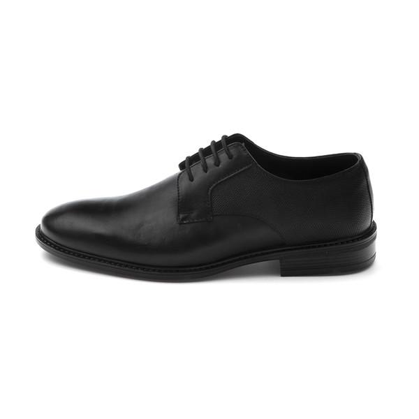 کفش مردانه شیفر مدل 7366e503101