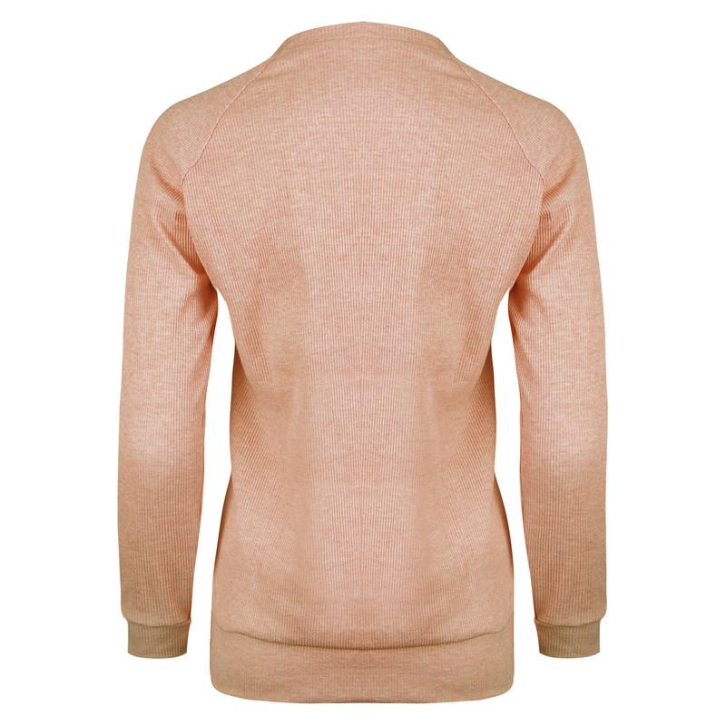 ست تی شرت و شلوار زنانه ماییلدا کد 3493-3