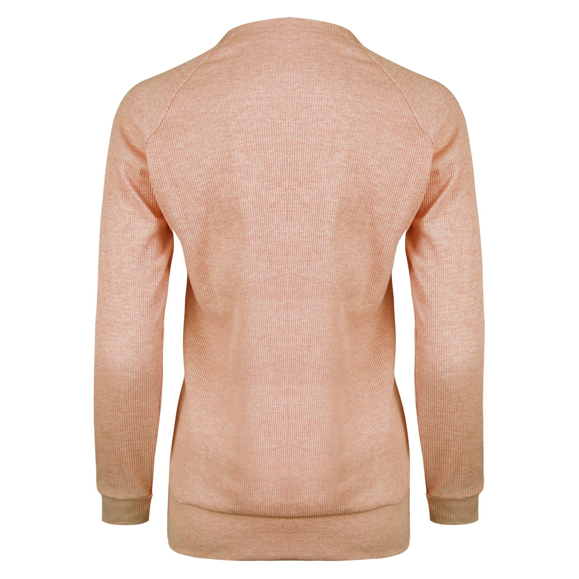 ست تی شرت و شلوار زنانه ماییلدا مدل 3531-4 main 1 2