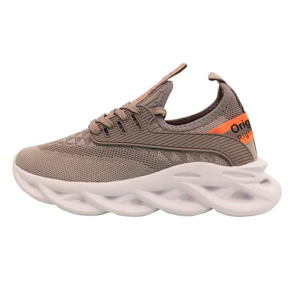 کفش مخصوص پیاده روی مدل NZ1