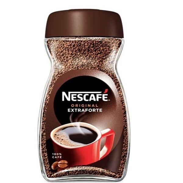 قهوه فوری اکسترافورت نسکافه - 230 گرم