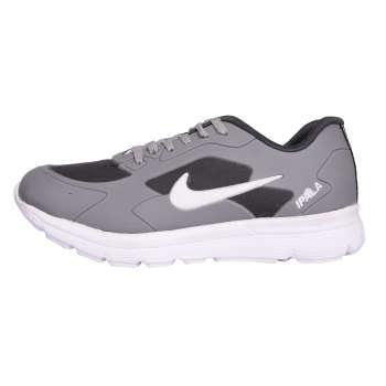 کفش مخصوص  پیاده روی مردانه مدل ni