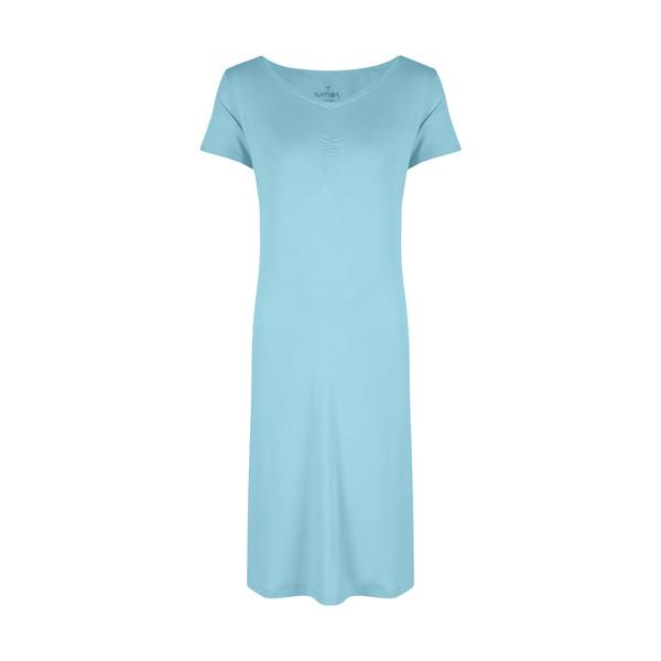 پیراهن زنانه ناربن مدل 1521448-50