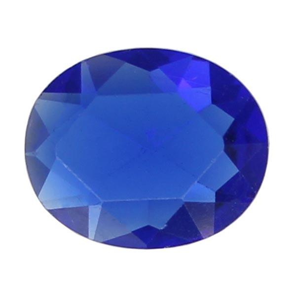 سنگ یاقوت کبود کد 5646