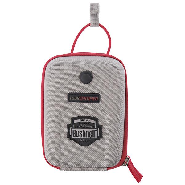 کیف حمل اسپیکر بوشنل مدل GO