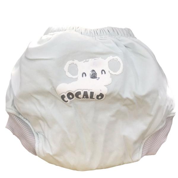 شورت آموزشی کودک کوکالو مدل 03