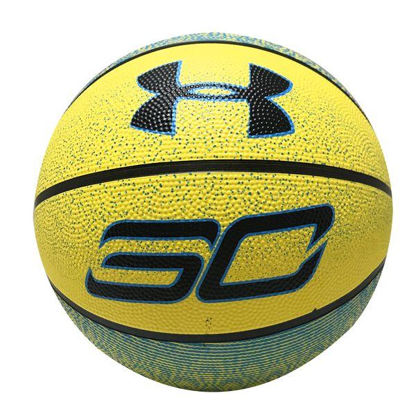 توپ بسکتبال مدل 2021 غیر اصل