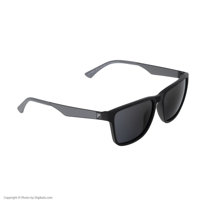 عینک آفتابی مردانه فیلا مدل SF8497 U28P