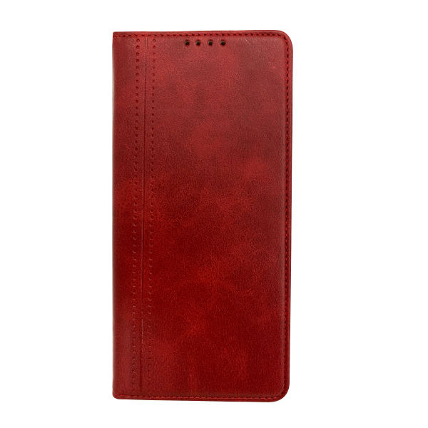 کیف کلاسوری مدل ista مناسب برای گوشی موبایل سامسونگ Galaxy A50/A50S/A30S