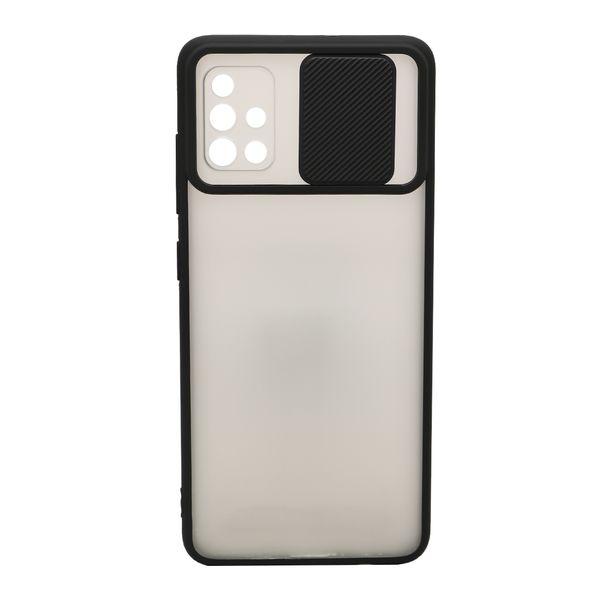 کاور مدل LNZ01 مناسب برای گوشی موبایل سامسونگ Galaxy A51