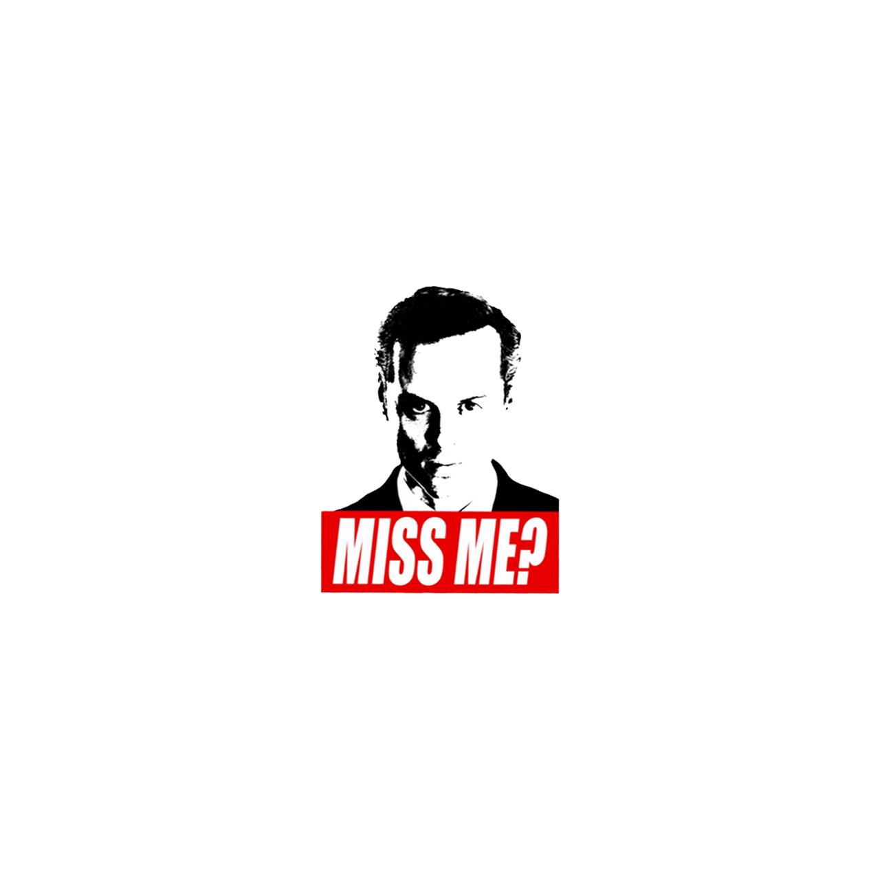 بررسی و {خرید با تخفیف} استیکر لپ تاپ لولو طرح موریارتی سریال شرلوک کد 369 اصل