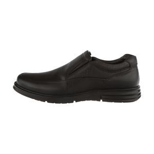 کفش روزمره مردانه ملی مدل 1419-5703