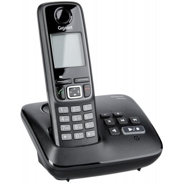 تلفن گیگاست مدل A420.A