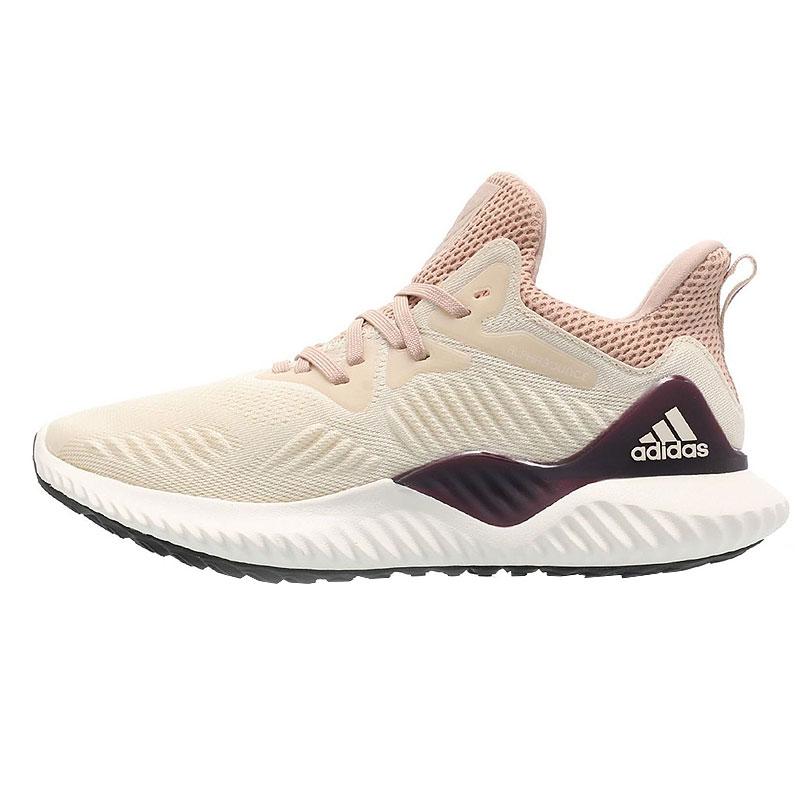 کفش پیاده روی زنانه آدیداس مدل alpha bonce کد 909876
