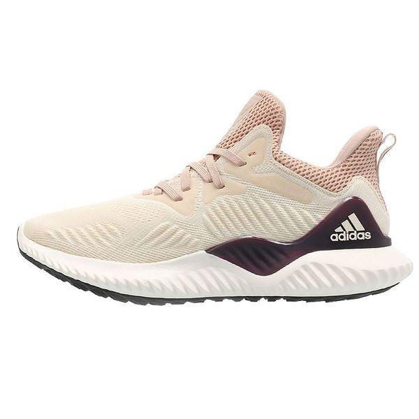 کفش مخصوص دویدن زنانه آدیداس مدل alpabounce