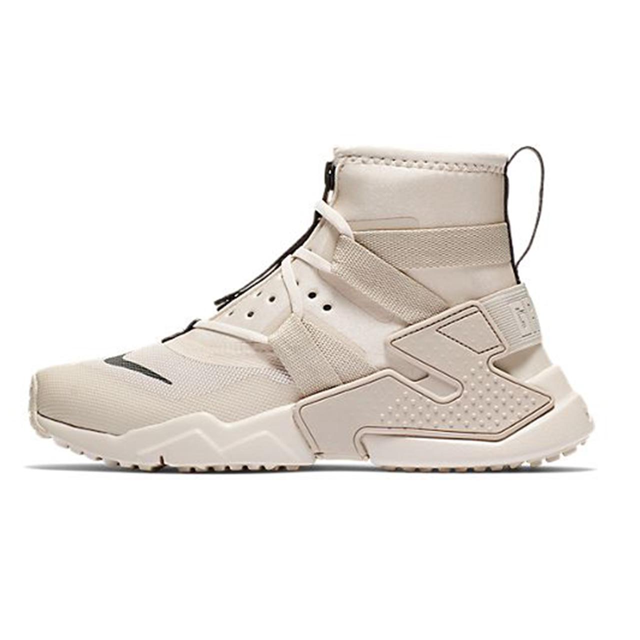 کفش پیاده روی مردانه نایکی مدل Huarache Gripp             , خرید اینترنتی