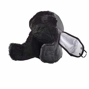 کلاه مدل sh020