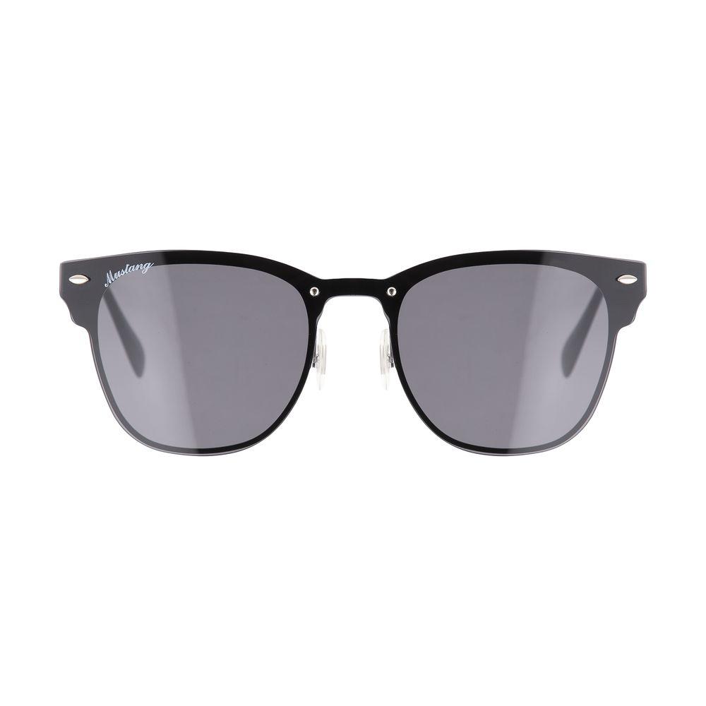 عینک آفتابی مردانه موستانگ مدل mu-1751-c5