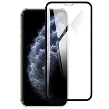 محافظ صفحه نمایش مدل PHSI مناسب برای گوشی موبایل اپل iPhone 11 pro