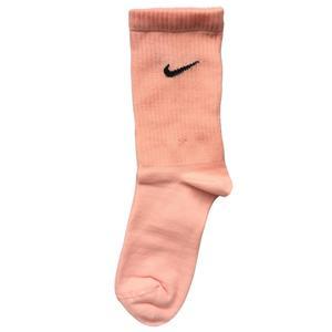 جوراب ورزشی زنانه آوین مدل۰۰۲