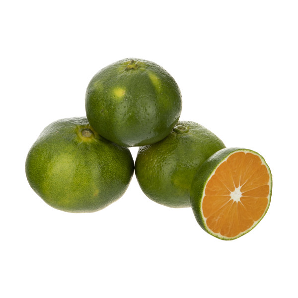 نارنگی میوه پلاس - 1 کیلوگرم