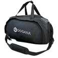 ساک ورزشی گوگانا مدل gog2030 thumb 8