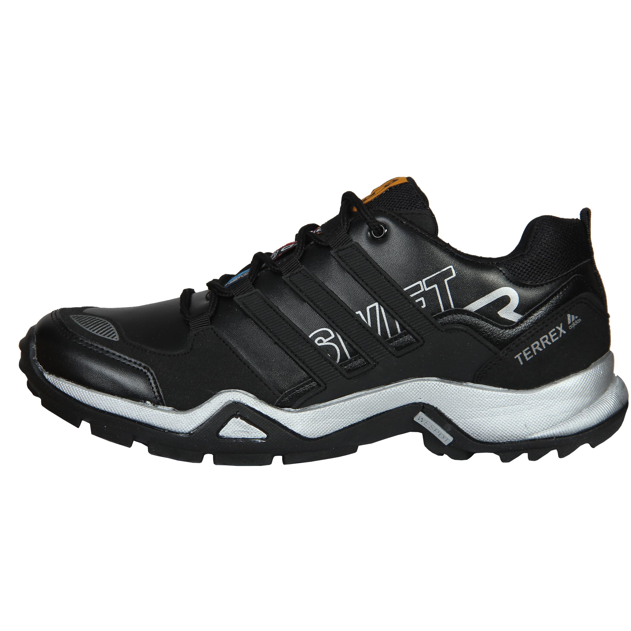 کفش پیاده روی مردانه مدل افق کد 4748