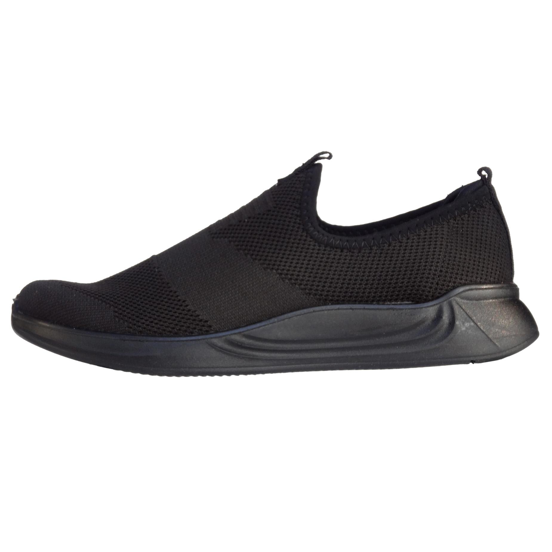 کفش راحتی مدل GO Walk کد 2015