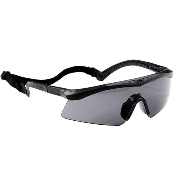 عینک دوچرخه سواری ریویژن مدل MILITARY