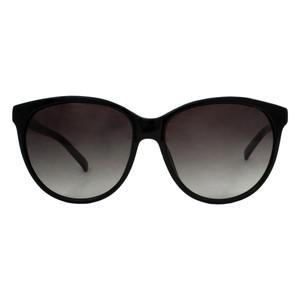 عینک آفتابی زنانه سلین مدل c_105_480