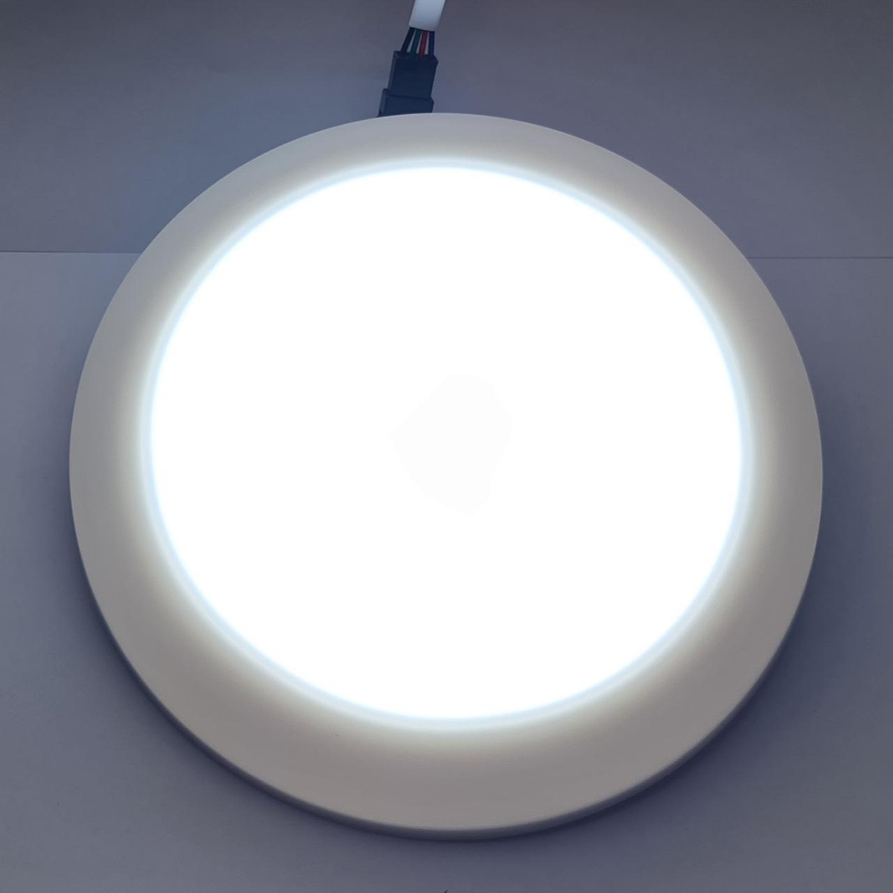 چراغ هالوژن 13 وات مهرشید مدل 10P3