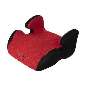 بوستر صندلی خودرو کودک حامی نو مدل RE-1001