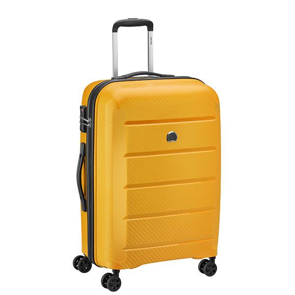 چمدان دلسی مدل BINALONG کد 3101810