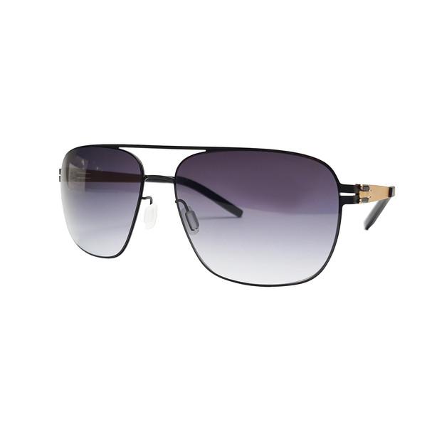 عینک آفتابی ایس برلین مدل salamg