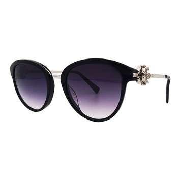 عینک آفتابی زنانه بولگاری مدل BV5098