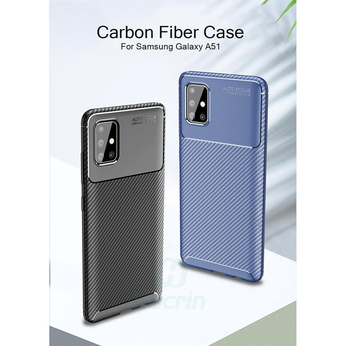 کاور لاین کینگ مدل A21 مناسب برای گوشی موبایل سامسونگ Galaxy A71 thumb 2 27