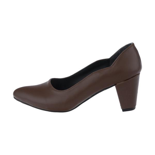 کفش زنانه لبتو مدل 503836