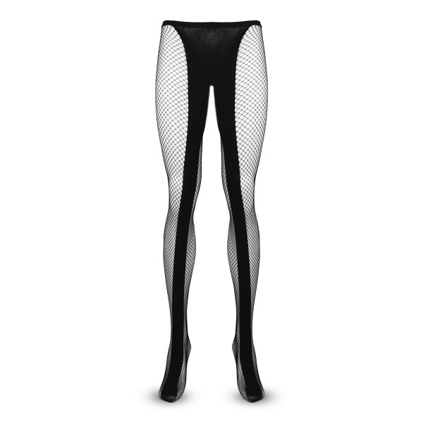 جوراب شلواری زنانه مدل17