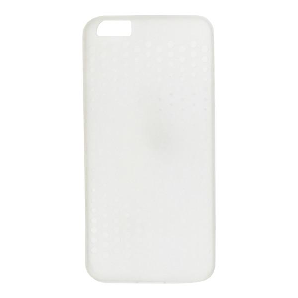 کاور آیکن مدل M83C مناسب برای گوشی موبایل اپل iPhone 6 / 6S Plus